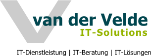 EDV-Logo